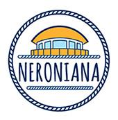 Neroniana srl Stabilimento balneare Anzio
