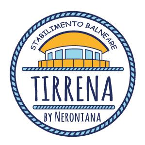 Tirrena by Neroniana